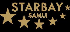 Starbay Samui